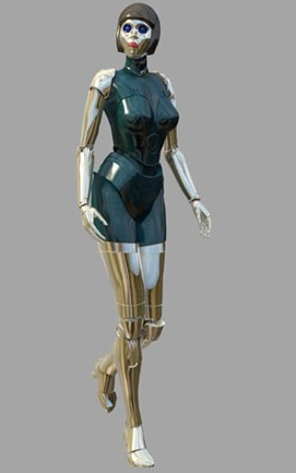 File:BD-3000 luxury droid.png