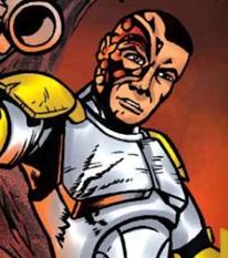 File:Hunted Clone Trooper.jpg