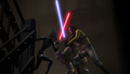 Kanan vs Seventh Sister Hammertown.png