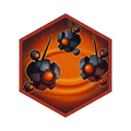 Uprising Icon Ultimate SeekerDroidSwarm.png