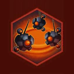 File:Uprising Icon Ultimate SeekerDroidSwarm.png