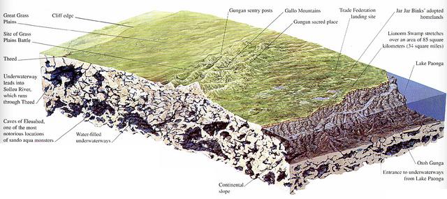 File:Naboo cutaway.png