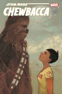 Star Wars Chewbacca 2 final cover