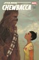Star Wars Chewbacca 2 final cover.jpg