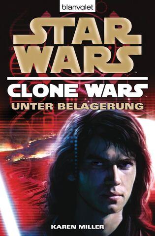 File:Clone Wars Gambit Siege German Cover.jpg