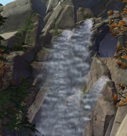 File:Forbidden Falls.png