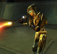 File:ISF-E4 Eliminator Droid.png