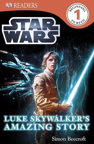 File:LukeSkywalkersAmazingStory-UKeBook.jpg