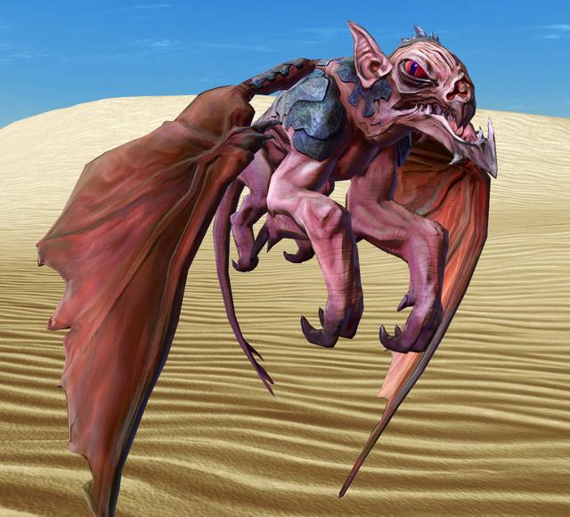File:Sand bat.png