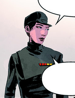 File:Animus Officer.png