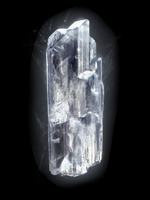 Bondar Lightsaber Crystal