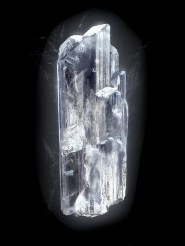 File:Bondar Lightsaber Crystal.png