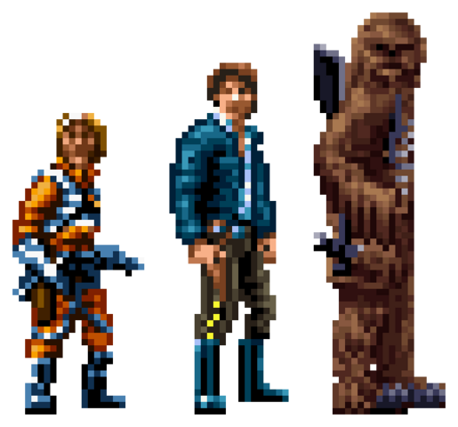 File:Luke Han and Chewie-SuperSW-ESB.png