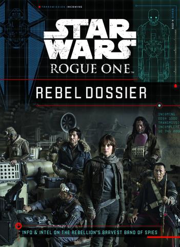 File:RebelDossier.png
