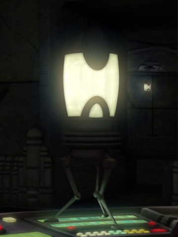 File:Lantern droid.png