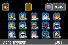 File:Lego Star Wars GBA - characters.png