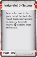 ReturntoHoth-InvigoratedbySuccess
