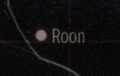 Roon FFG.png