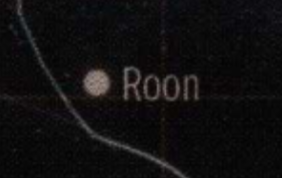 File:Roon FFG.png