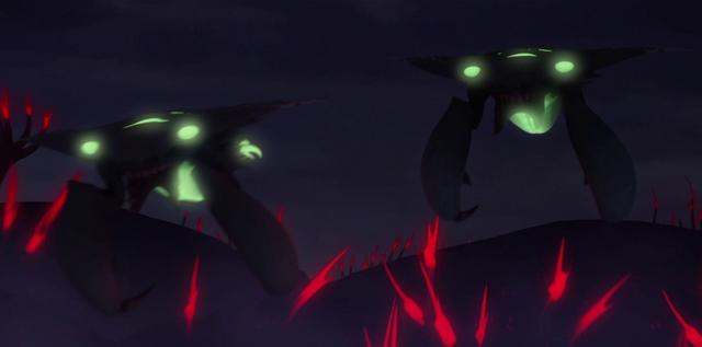 File:Umbara flying creature.png