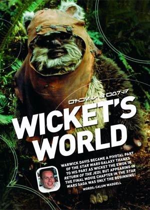 File:Wicket'sWorld-SWI110.jpg