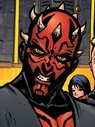 Darth Maul on Ord Mantell.png