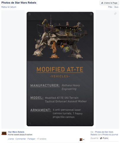 File:Modified AT-TE.png