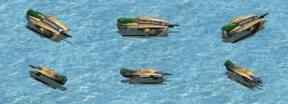 File:Scout frigate.jpg