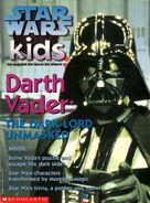 Star Wars Kids 7