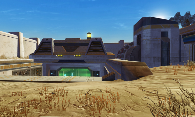 File:Tatooine Safehouse.png