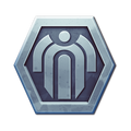 Uprising Icon Currency FactionIvax 02.png