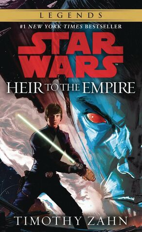 File:Heir to the Empire Legends Paperback.jpg