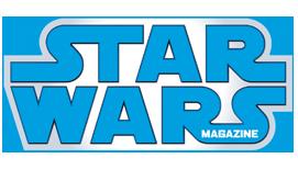 File:StarWarsMagazine.png
