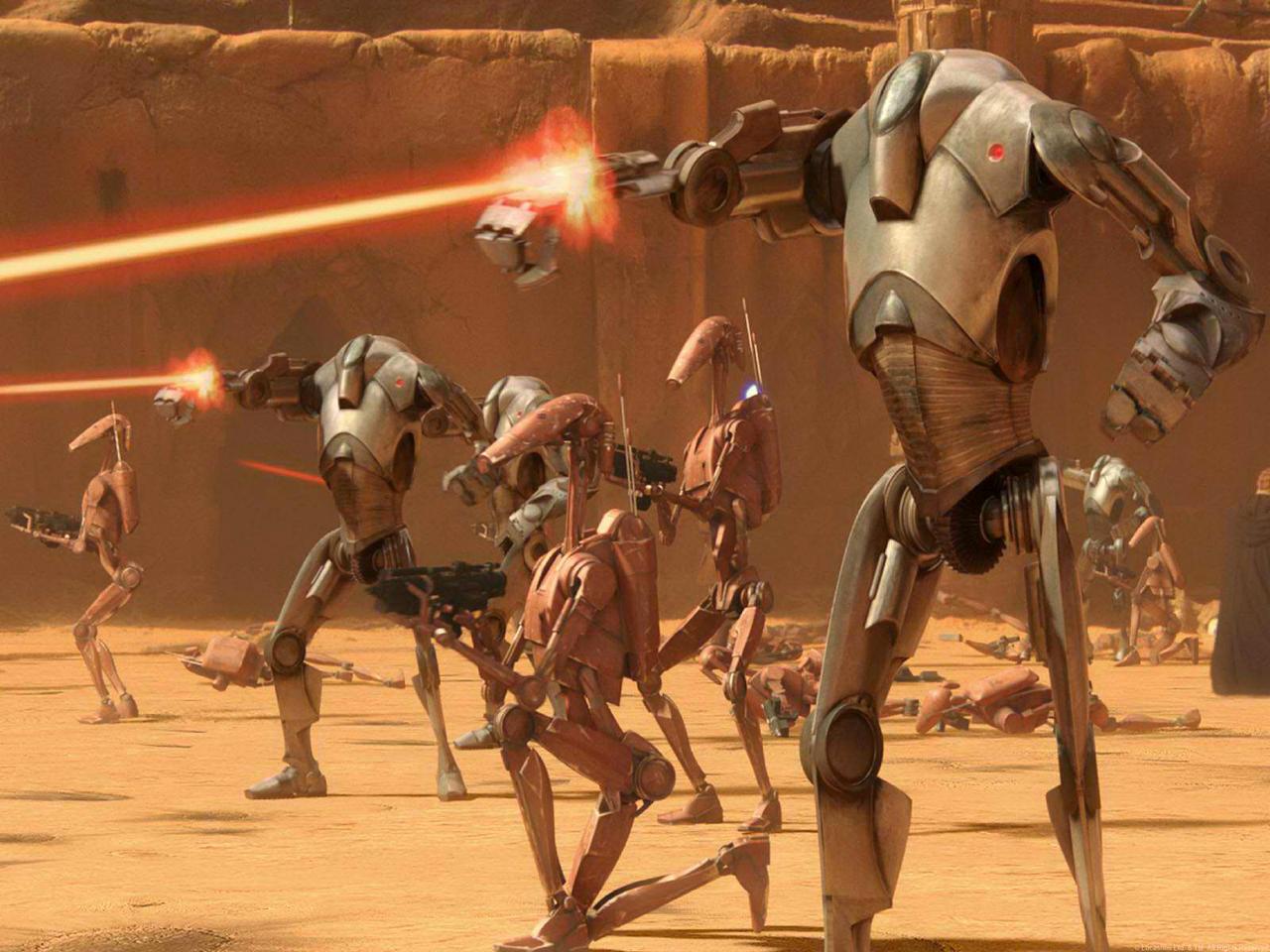 Αρχείο:Battle droids on Geonosis.jpg