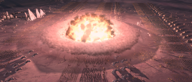 File:Bomb on Malastare droid forces.png