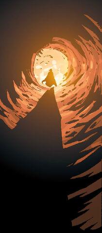 File:Magma caverns.jpg