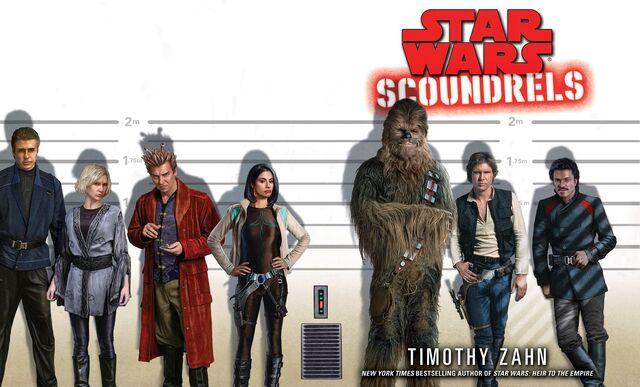 File:ScoundrelsFullCover-FB.jpg