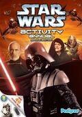 Star Wars Spring Activity Annual 2010.jpg
