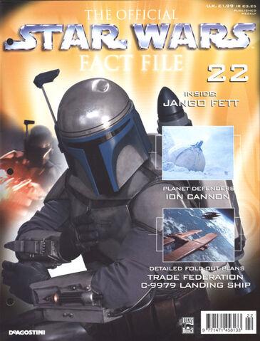 File:Swff22 cover.jpg