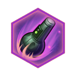 File:Uprising Icon Location StickyBomb 02.png