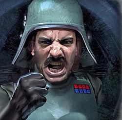 File:Colonel Adrick.jpg