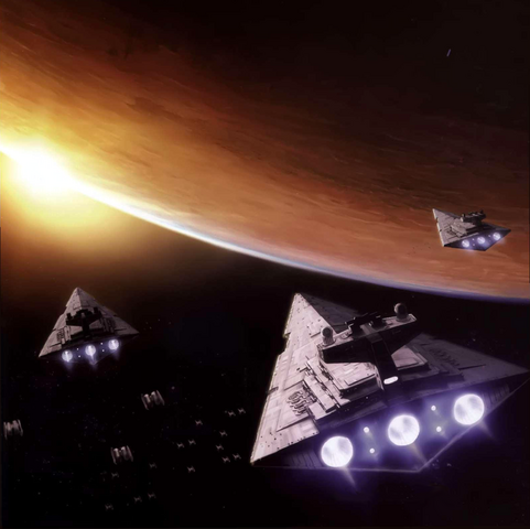 File:Fleet Staging Area.png