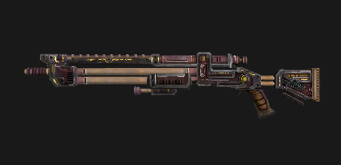 File:Project STORM Rifle.png