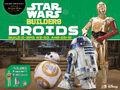 StarWarsBuilders-Droids.jpg