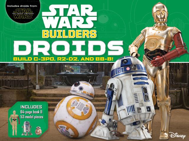File:StarWarsBuilders-Droids.jpg