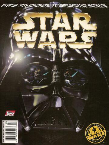 File:Star wars 20th anniversary magazine.jpg