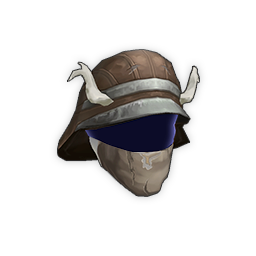 File:Uprising Icon Item Base M Helm 00051 W.png