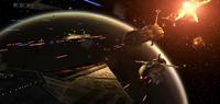 BattleOfSullustSystem Nightsisters