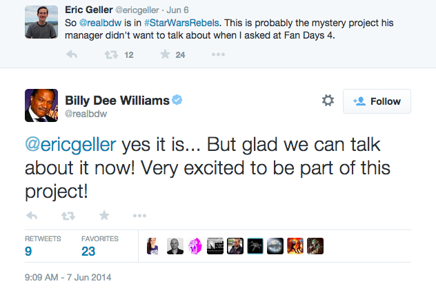 File:Billy Dee Williams Rebels.png