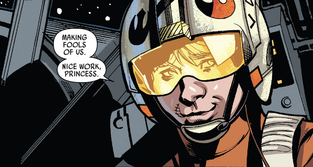 File:Luke watches Leia escape.png